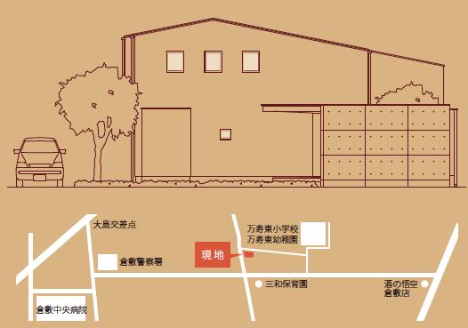 masu_map